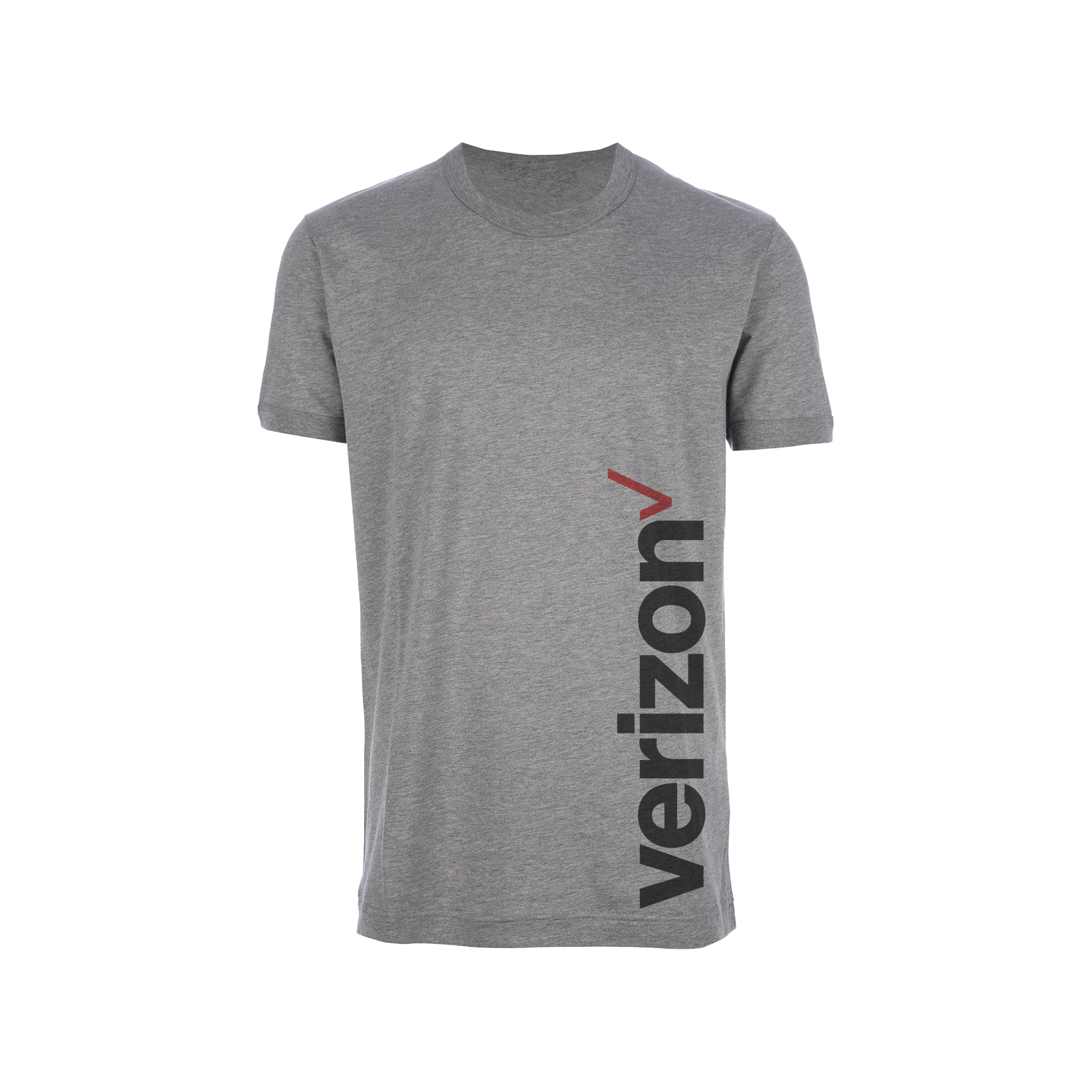 Gildan 5.3oz Verizon Wireless Branded T-Shirt
