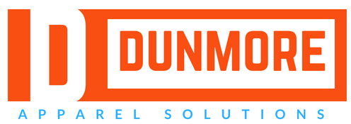 Dunmore Apparel your source for screen printing in Lackawnna County, PA